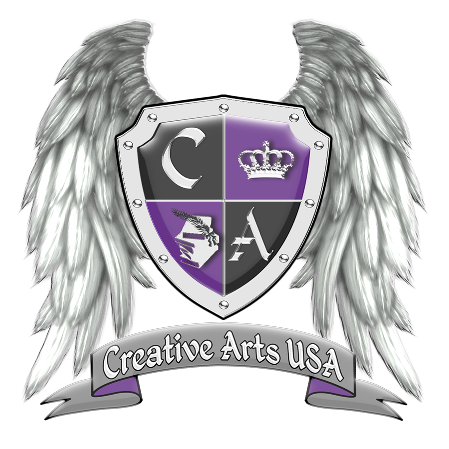 Creative Arts USA